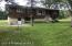 49209 Middle Leaf Road, Henning, MN 56551