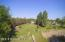 32074 Loon Trail, Vergas, MN 56587