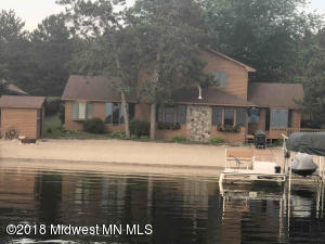 20807 County 1 Road, Park Rapids, MN 56470