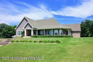 22444 Nelson Road, Detroit Lakes, MN 56501