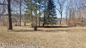13617 260th Avenue, Detroit Lakes, MN 56501