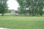 423 Ridge Crest Drive, Pelican Rapids, MN 56572