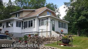 25768 Co Hwy 22, Detroit Lakes, MN 56501