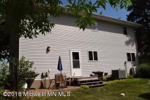 32448 Balsam Drive, Richville, MN 56576