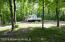 25138 Franklin Lake Road, #24, Pelican Rapids, MN 56572