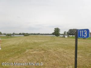 113 Lynn Road, Ottertail, MN 56571