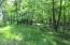 Xxxxx Island Lake Road E, Bejou, MN 56516