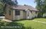 207 Woodland Avenue W, Underwood, MN 56586
