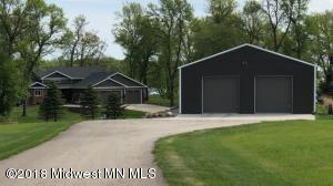 15292 S Shore Circle, Lake Park, MN 56554