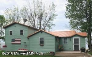 45380 Plentywood Drive, Perham, MN 56573