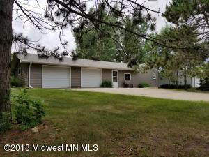 113 River View Road, Ottertail, MN 56571