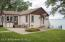 30507 State Highway 78, Ottertail, MN 56571