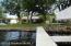 50615 Fish Lake Road, Detroit Lakes, MN 56501