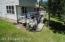 23974 Canterbury Lane, Fergus Falls, MN 56537