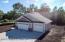 1176 Village Lane, Detroit Lakes, MN 56501