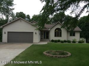2409 N Long Lake Road, Detroit Lakes, MN 56501