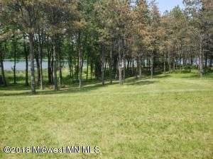 28415 Silent Drive W, Dent, MN 56528