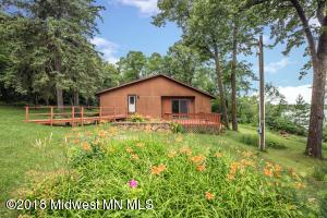 39013 Sylvanus Trail, Battle Lake, MN 56515