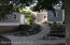 511 Main Street W, Detroit Lakes, MN 56501