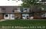 318 West Lake Drive, Detroit Lakes, MN 56501