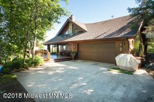 29863 Highland Loop, Battle Lake, MN 56515