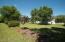 456 3rd Street SE, Perham, MN 56573