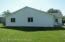7001 4 Street, Lake Park, MN 56554