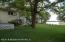 43174 S Paul Lake Drive, Perham, MN 56573