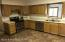 358 2nd Avenue NW, Perham, MN 56573