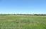 367xx State 210 -, Battle Lake, MN 56515