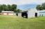 13620 County Hwy 117, Dalton, MN 56324