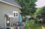 303 E Alcott Avenue, Fergus Falls, MN 56537