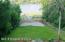 28381 S Buffalo Lake Road, Detroit Lakes, MN 56501