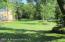 Nice Landscaped Yard