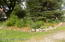 47781 Co Hwy 8, Perham, MN 56573