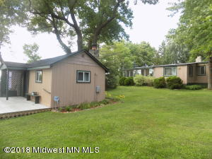 47781 Co Hwy 8, Perham, MN 56573