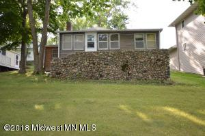 884 White Clover Beach Road, Detroit Lakes, MN 56501
