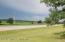 53531 State Highway 210, Henning, MN 56551