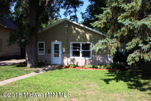 1030 West Avenue, Detroit Lakes, MN 56501