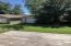 209 Main Street E, Detroit Lakes, MN 56501