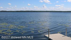 2214 Wilderness Trail, Detroit Lakes, MN 56501