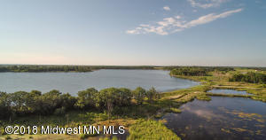 Xxxxx 305th Street, Battle Lake, MN 56515