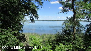 42296 Engstrom Beach Road, Dent, MN 56528