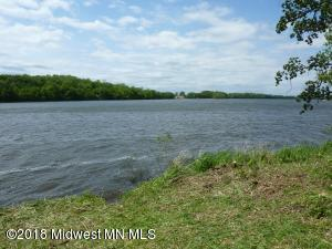 Lot 16 N Long Lake Road NW, Evansville, MN 56326