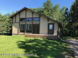 1007 Spruce Lane, Park Rapids, MN 56470