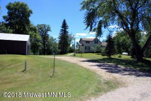 24015 Mill Pond Drive, Detroit Lakes, MN 56501
