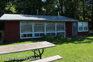 45315 Nitche Lake Road, Perham, MN 56573