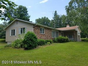 41974 Co Hwy 38, Clitherall, MN 56524