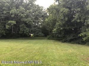 Xxx Grove Street SW, Richville, MN 56576