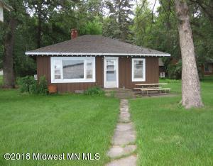 22034 Linden Park Road, Pelican Rapids, MN 56572